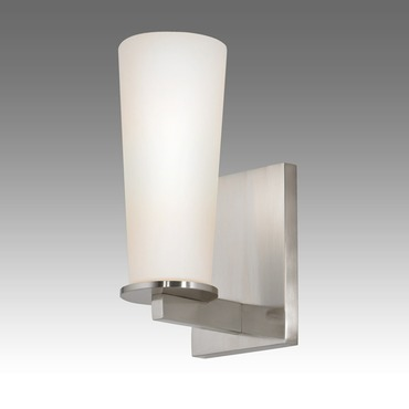 High Line Wall Sconce by SONNEMAN - A Way of Light | 4920.13