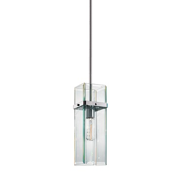 Mercer Street Pendant by SONNEMAN - A Way of Light | 4281.01
