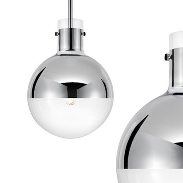 Apollo Pendant by SONNEMAN - A Way of Light | 4781.01