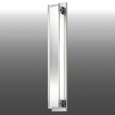 Accanto 2-light Wall Sconce by SONNEMAN - A Way of Light | 3012.01