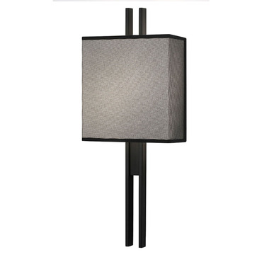 Tandem Wall Sconce by SONNEMAN - A Way of Light | 4521.25