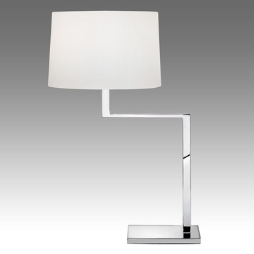 Thick Thin Table Lamp by SONNEMAN - A Way of Light | 6425.01