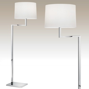 Floor Lamps Contemporary Floor Lamps Modern Floor Lamps