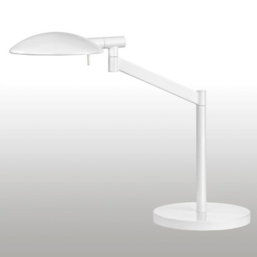 Perch Pharmacy Table Lamp