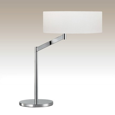 Perch Table Lamp by Sonneman A Way Of Light | 7082.01