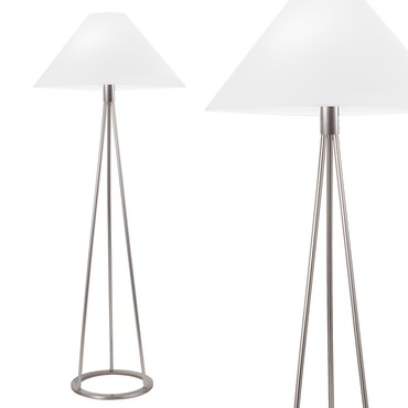 Tetra Floor Lamp by SONNEMAN - A Way of Light | 6231.13