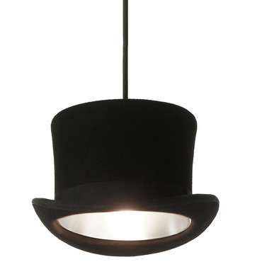 Wooster Pendant by Innermost | PW029302