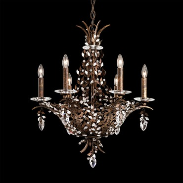Amytis Multi Light Chandelier