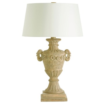 Davenport Table Lamp