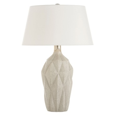 Felicity Table Lamp by Arteriors Home | AH-17095-232