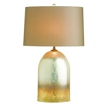 Eisler Table Lamp