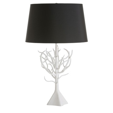 Eustis Table Lamp