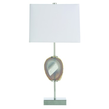Ellsworth Table Lamp