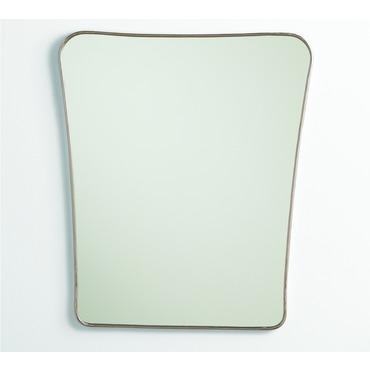 Dalit Mirror