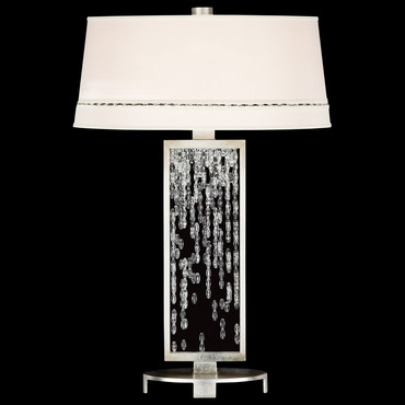Cascades Table Lamp
