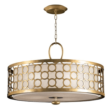 Allegretto 33-inch Pendant