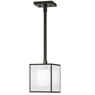 Quadralli 331 Drop Light