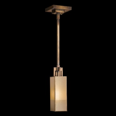 Perspectives 754040 Pendant by Fine Art Lamps | 754040