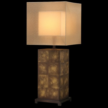 Quadralli Table Lamp