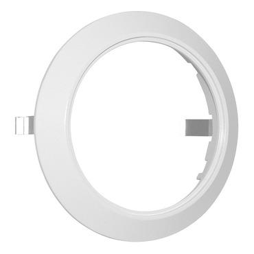T645MC Media Cartridge by Juno Lighting | T645MCWH