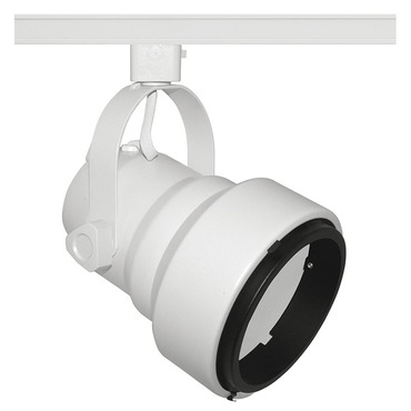 T294 Studio II PAR38 Trac Master Line Voltage Lamp Holder