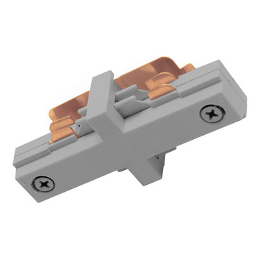 TU23 2-Circuit Trac Miniature Straight Connector