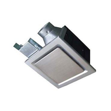 SBF 80 G5 Super Quiet Ventilation Fan