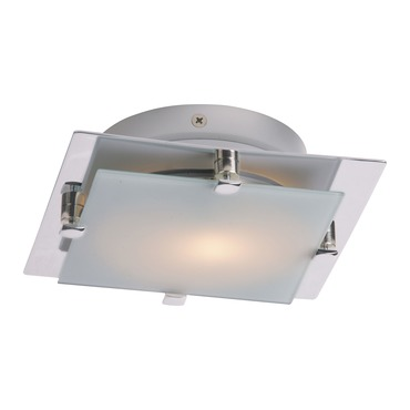 Piccolo Flush Mount by Et2 | E53832-09SN