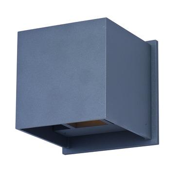 E41308 Alumilux Wall Mount