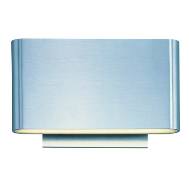 E41310 Alumilux Wall Mount by Et2 | E41310-SA