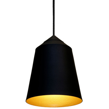 Circus Pendant by Innermost | IM0142
