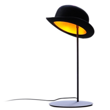 Jeeves Table Lamp by Innermost | IM0163