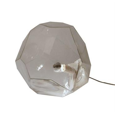 Asteroid Floor Lamp by Innermost | LA022300