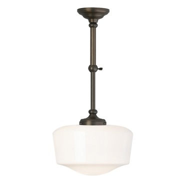Tavern T2 Telescoping Pendant