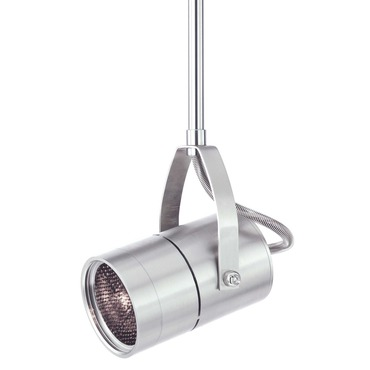 T trak 120v heads by tech lighting aloadofball Image collections