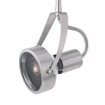 T-Trak 1-Circuit Sportster PAR30 Head by Tech Lighting | 700ttss3008s