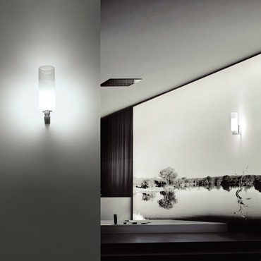 Lio Wall Lamp by Vistosi | APLIO20L1
