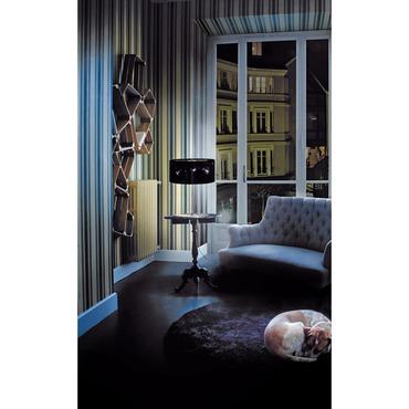 Thor Table Lamp by Vistosi | LTTHOR42NE