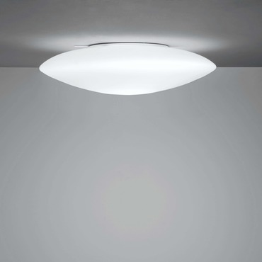 Saba Ceiling Lamp