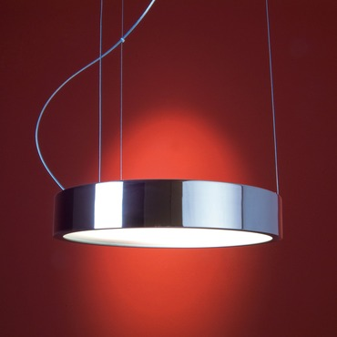 Ring Suspension by Lightology Collection | LC-493A