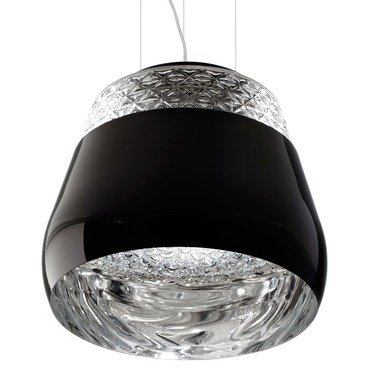 Valentine Pendant Light by Moooi | ULMOLVA-----B
