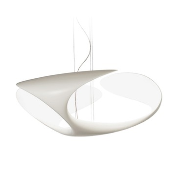 Clover Suspension by Kundalini | K140049US