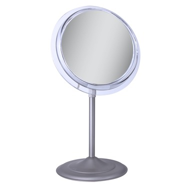 7X Surround Vanity Mirror