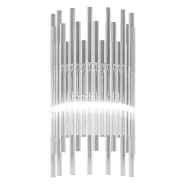 Diadema Wall Lamp by Vistosi | APDIANVCRCRG9