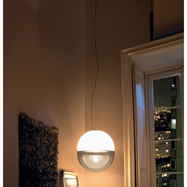 Boreale 2 Light Pendant