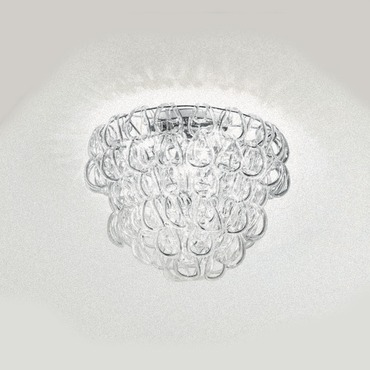 Giogali 20 Ceiling Light