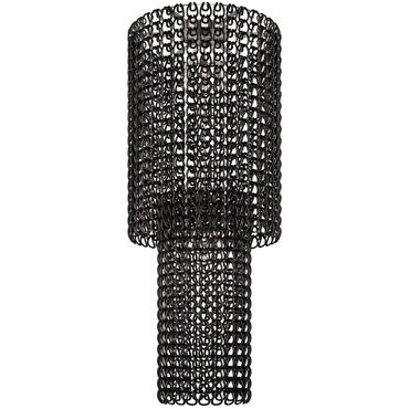 Giogali 94-inch Ceiling Light by Vistosi   PLGIOGACAS2NE
