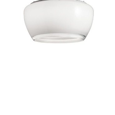 Implode PL 50 Ceiling Light