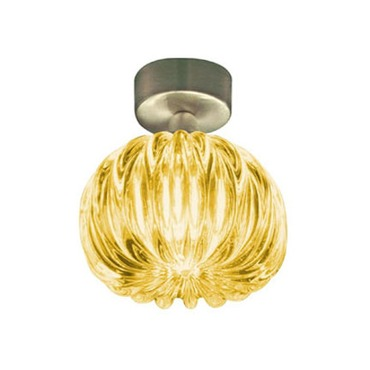 Diamante FA Ceiling Spot Light