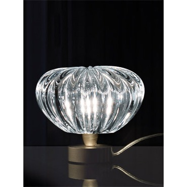 Diamante Table Lamp